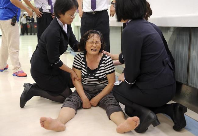 140724-taiwan-plane-crash-01