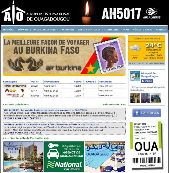140725-ah5017-algeria-crashed-airport