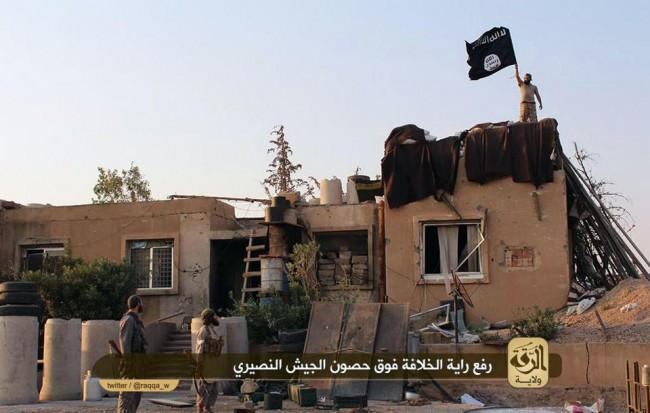 140725-isis-syria-01