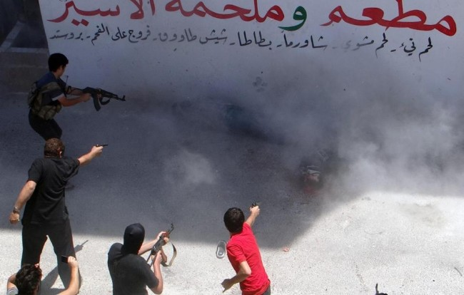 140725-isis-syria-execute-02