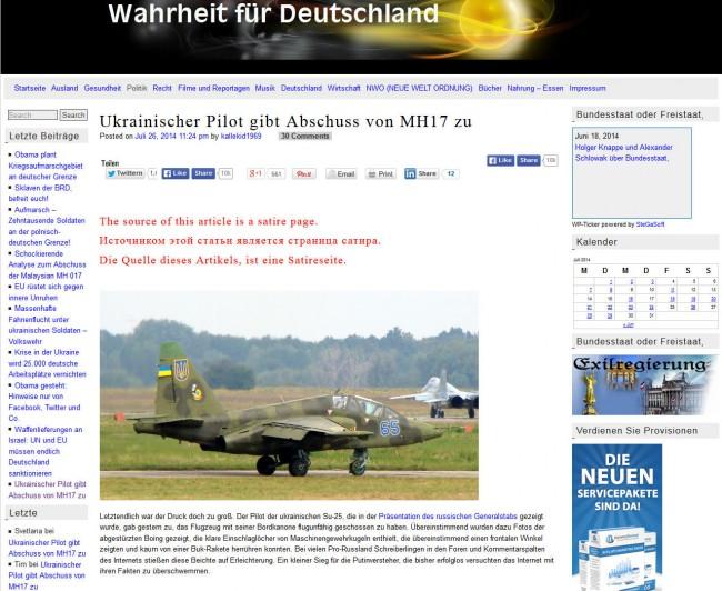 140726-mh17-germany-web-2