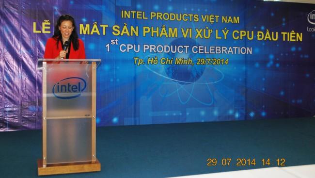 140729-intel-cpu-dautien-sx-vietnam-phphuoc-017_resize