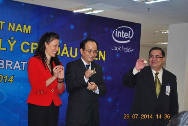 140729-intel-cpu-dautien-sx-vietnam-phphuoc-032_resize