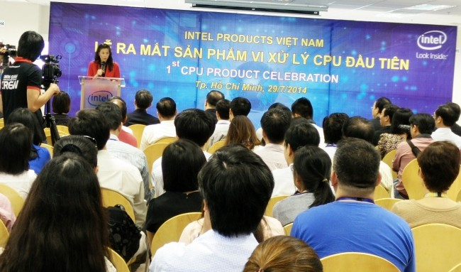 140729-intel-cpu-dautien-sx-vietnam-phphuoc-064_resize