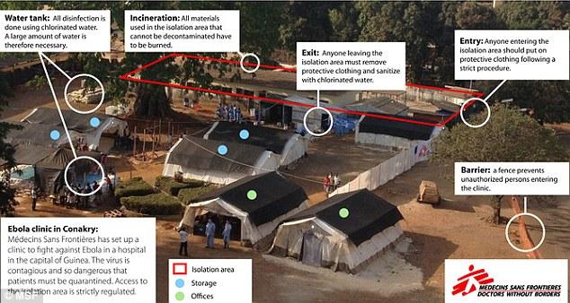 140730-ebola-guinea-01