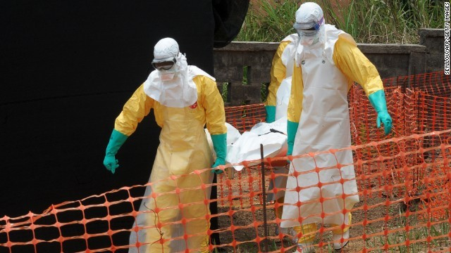140730-ebola-guinea-02