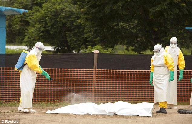 140730-ebola-liberia-01