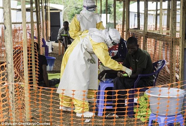 140730-ebola-sierra-leone-01