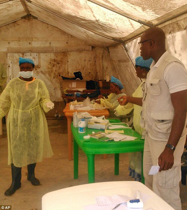 140730-ebola-sierra-leone-06