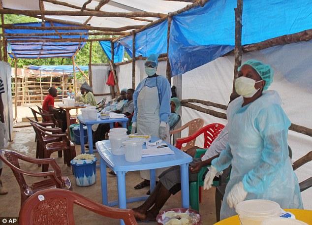 140730-ebola-sierra-leone-07