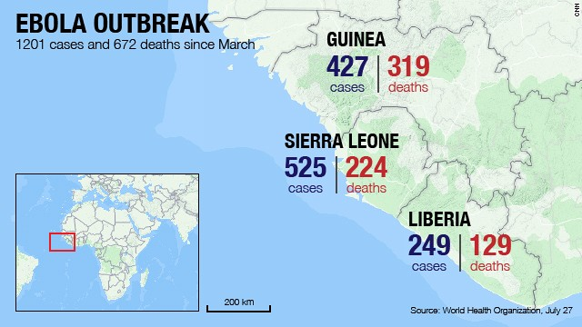140730-ebola-west-africa-deaths-3