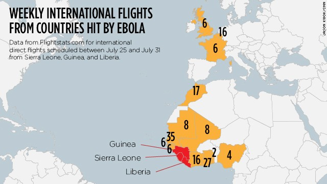 140730-ebola-west-africa-flights