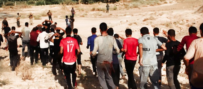 Mideast Iraq   XMA104