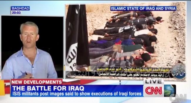 2014jun-isis-iraq