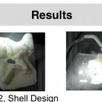 Chế biến cà rem bằng công nghệ in 3D