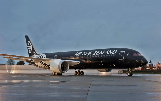 Air-New-Zealand-Boeing-787-9