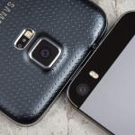 3 trong Top 5 smartphone bán chạy nhất thế giới là của Samsung