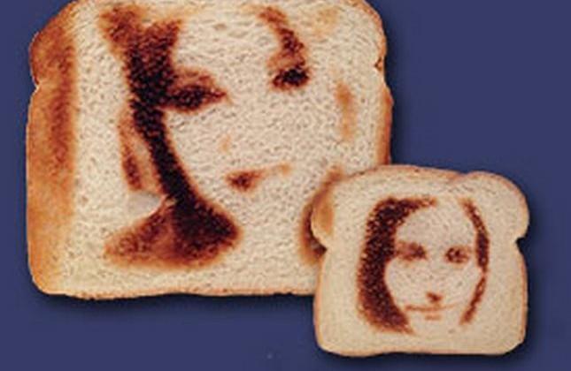 Burnt Impressions  toaster-02