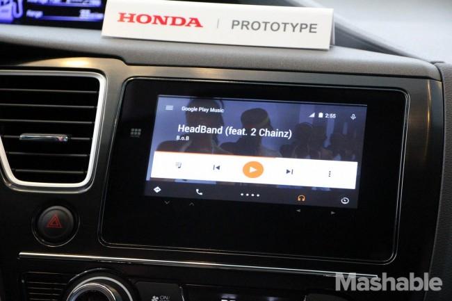 Google-IO-Android-Auto-4