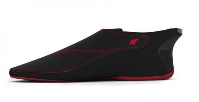 Lechal smart shoes-01