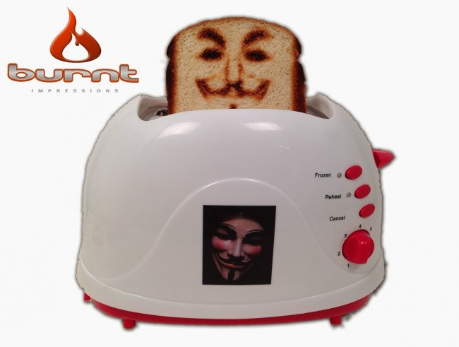 Novelty Toaster-selfie-01