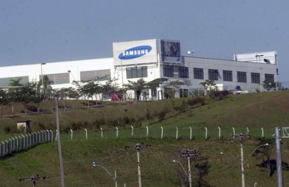 Samsung-Assalto-Campinas-brazil