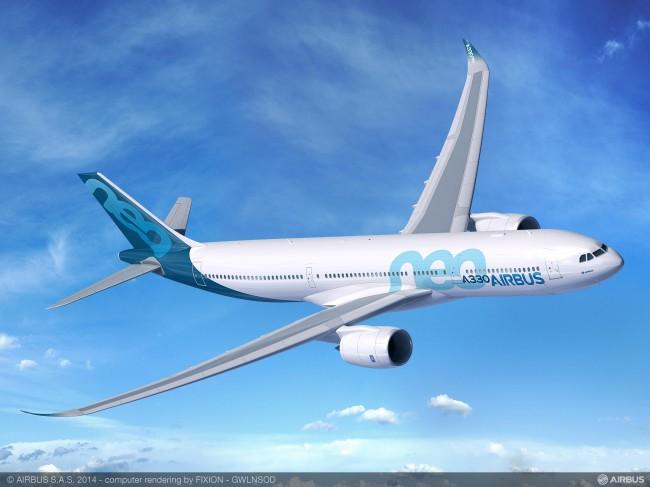 airbus-330neo