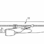 Máy bay có buồng lái không còn các cửa sổ