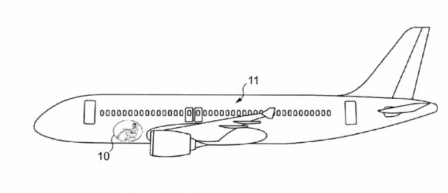 airbus-cockpit-patent-4
