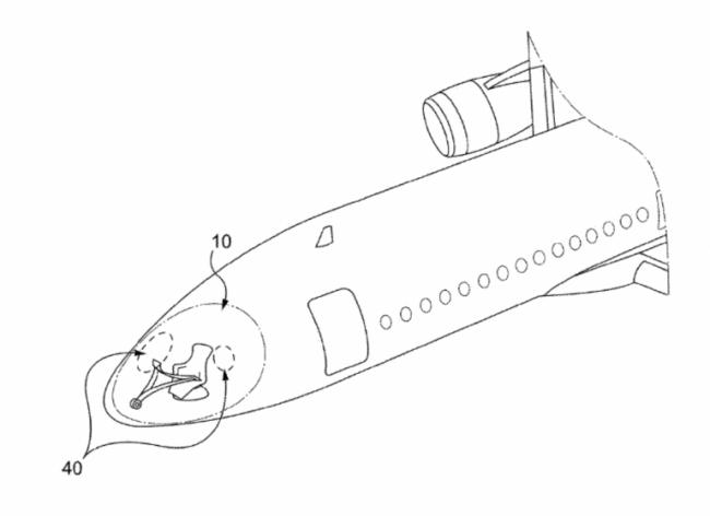 airbus-cockpit-patent-6