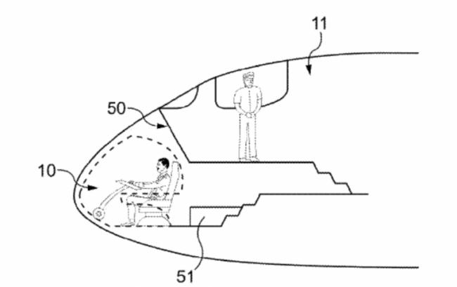 airbus-cockpit-patent-7