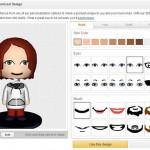 Hãng Amazon mở cửa hàng in 3D cho khách hàng tùy biến