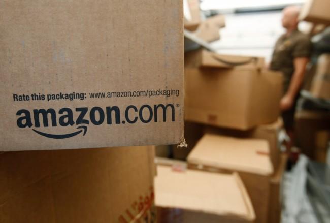 amazon-shippingjpg
