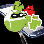 Coi bộ muốn cho điện thoại Android thôi việc cũng nhiều nguy hiểm…