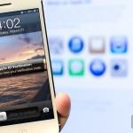 Đã có 59 nước ứng dụng chế độ xác thực ID 2 bước của Apple