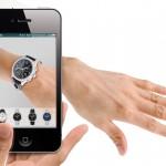 Thế giới trên tay bạn với công nghệ thực tế tương tác Augmented Reality