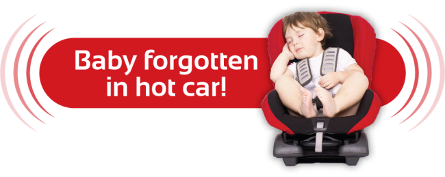 baby-in-car-00