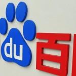 Baidu đua với Google chế tạo xe tự động