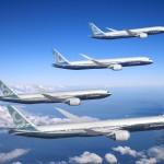 Thêm 36.770 chiếc máy bay mới sẽ được tung lên bầu trời