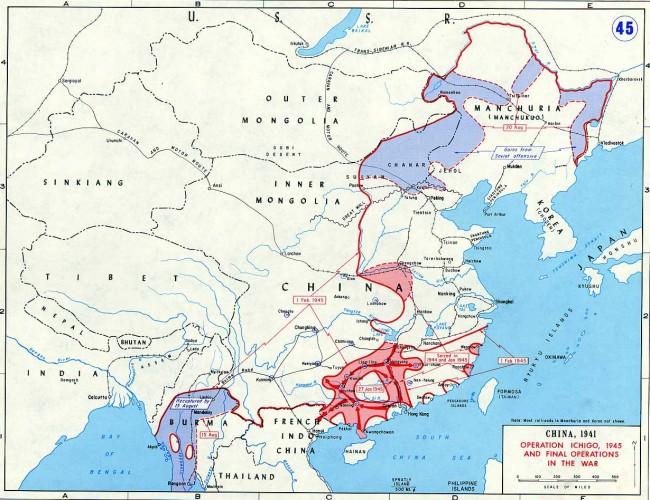 china-map-1941
