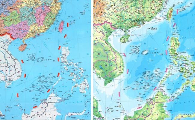 china-map-new-june-2014