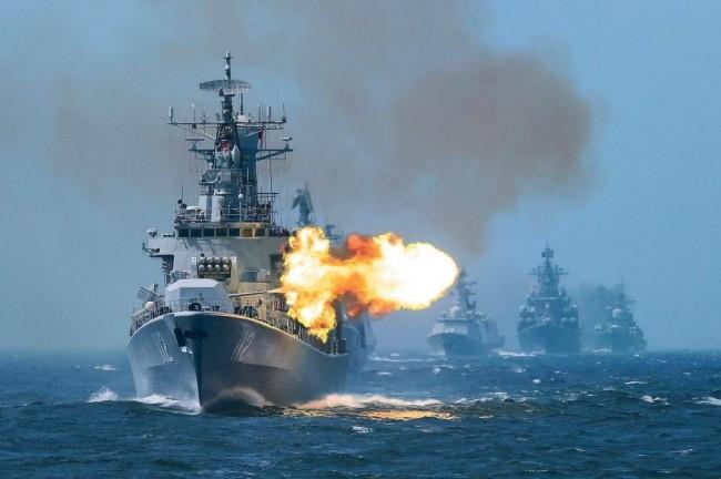 china-nvy-ship