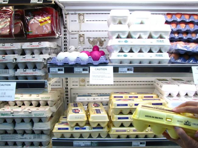 eggs-market-us