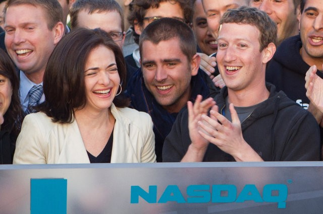 facebook-people
