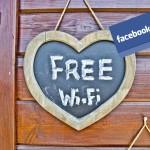 Facebook đưa Wi-Fi miễn phí tới tận nhà sinh viên, học sinh
