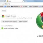 Trình duyệt web Chrome trở thành cỗ máy ngốn pin