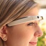 Đi xem phim, nhớ để kính Google Glass ở nhà
