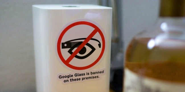 google-glass-banned-in-san-francisco