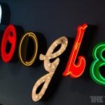 Google đã giấu tới hơn 100.000 kết quả tìm kiếm ở châu Âu