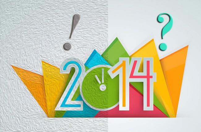 haft-of-year-2014